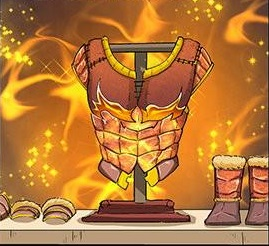 Ragefire_Armor_Set