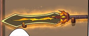 Wrath_of_Inflammation_Sword